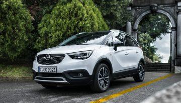 Opel_Weiß__front 2