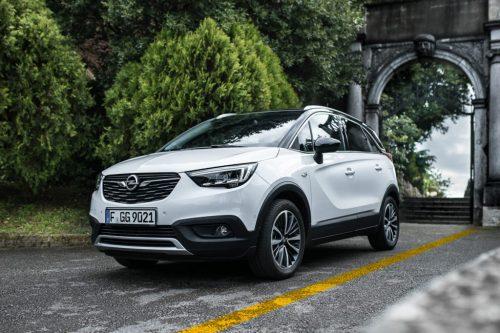 Opel_Weiß__1