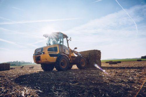 frank scholz_traktor9