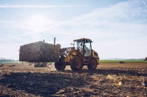 frank scholz_traktor8