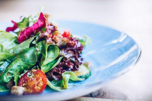 Salat_teller_1