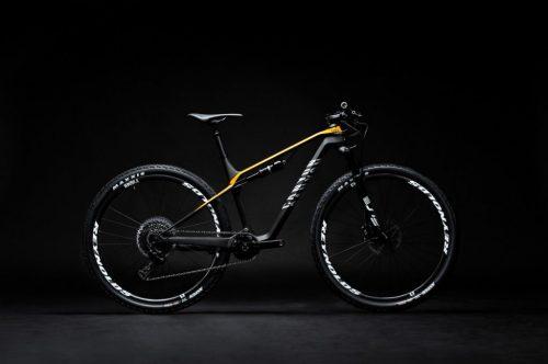 canyon_bike seite