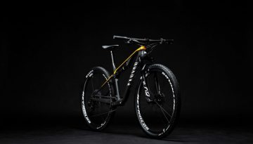 canyon_bike