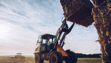 frank scholz_traktor6