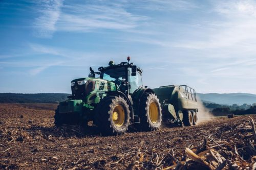 frank scholz_traktor5
