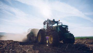 frank scholz_traktor2